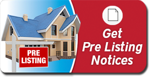 get-pre-listing-notices